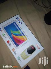 Am Selling My Tab A Month Used | Tablets for sale in Greater Accra, Airport Residential Area