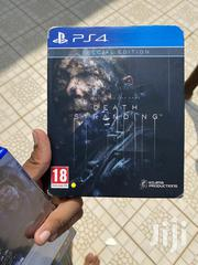 Death Stranding | Video Games for sale in Greater Accra, East Legon