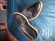 Men Boots For Sale. I Live In Kasoa | Shoes for sale in Greater Accra, Accra Metropolitan