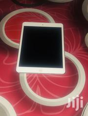 Apple iPad mini 2 16 GB Silver | Tablets for sale in Greater Accra, Abelemkpe