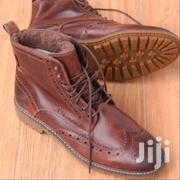 Brand New Clark's Boots | Shoes for sale in Greater Accra, Nungua East