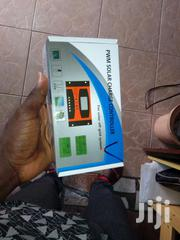 Solar Charge Controller 12v/24 30ah | Solar Energy for sale in Greater Accra, Avenor Area