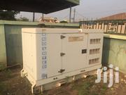 Generator Plant For Sale | Electrical Equipment for sale in Greater Accra, Adenta Municipal