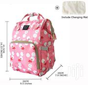 Diaper Bag(Backpack) | Babies & Kids Accessories for sale in Greater Accra, Accra Metropolitan