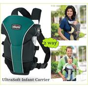 Chicco Baby Carrier | Babies & Kids Accessories for sale in Greater Accra, Accra Metropolitan