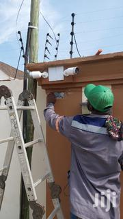 CCTV Installers Wanted For Employment | Part-time & Weekend Jobs for sale in Ashanti, Kumasi Metropolitan