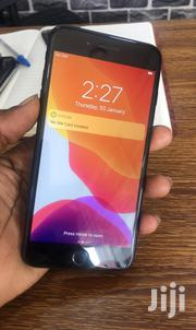 Apple iPhone 7 Plus 256 GB Black | Mobile Phones for sale in Greater Accra, Achimota