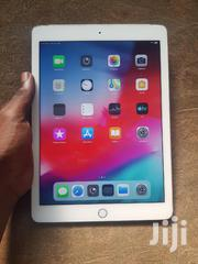 Apple iPad Air 2 16 GB | Tablets for sale in Greater Accra, Teshie-Nungua Estates