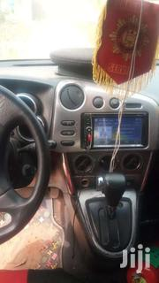 1.6 Engine Capacity | Cars for sale in Brong Ahafo, Techiman Municipal
