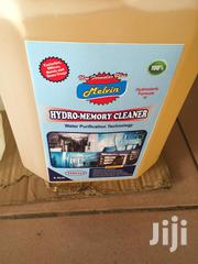 Reverse Osmosis Membrane Cleaner | Manufacturing Materials & Tools for sale in Greater Accra, Accra new Town