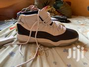 Jordan 11 Going for a Cool Price | Shoes for sale in Greater Accra, Adenta Municipal