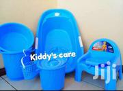 Baby Bath Tub   Children's Clothing for sale in Greater Accra, Agbogbloshie
