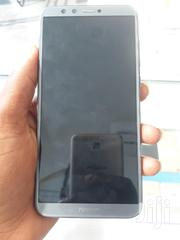 Huawei Honor 9 Lite 32 GB Gray | Mobile Phones for sale in Greater Accra, Accra Metropolitan