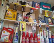 Autoparts And Hardware Tools And Materials   Vehicle Parts & Accessories for sale in Greater Accra, Dansoman