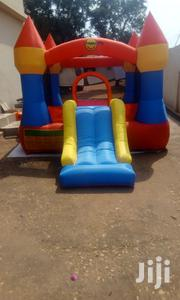 Bouncy Castle For Rent | Party, Catering & Event Services for sale in Greater Accra, North Kaneshie