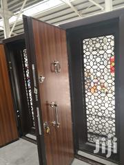 Turkish Steel Security Door | Doors for sale in Greater Accra, Ledzokuku-Krowor