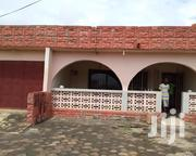 4 Bedrooms Self Compound For Sale At Teshie | Houses & Apartments For Sale for sale in Greater Accra, Teshie new Town