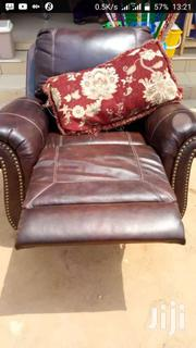 Single Chair | Furniture for sale in Central Region, Awutu-Senya