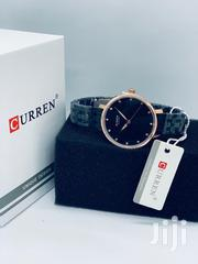 Curren All Black Ladies Watches | Watches for sale in Greater Accra, Adenta Municipal