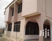 6 Bedrooms Storey Building for Sale at Teshie | Houses & Apartments For Sale for sale in Greater Accra, Teshie new Town