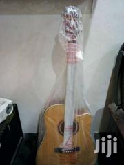 Gibson Semi Acoustic Lead Guitar | Musical Instruments for sale in Central Region