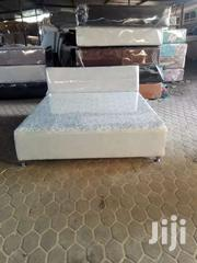 Affordable Orthopaedic Beds All Sizes | Furniture for sale in Greater Accra, Ga West Municipal