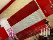 Window Blinds | Home Accessories for sale in Greater Accra, Achimota