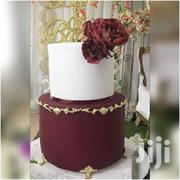 Wedding Cake | Wedding Venues & Services for sale in Greater Accra, Tema Metropolitan