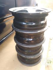 Sport Rims | Vehicle Parts & Accessories for sale in Central Region, Cape Coast Metropolitan