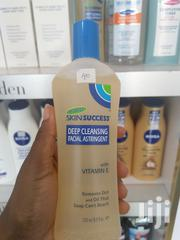 Skin Success Deep Cleansing Facial Astringent | Skin Care for sale in Greater Accra, Achimota