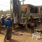 Borehole Drilling And Biogas Digester Plant | Plumbing & Water Supply for sale in Greater Accra, Achimota