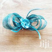 Hair Fascinators For All Your Occasions | Clothing Accessories for sale in Ashanti, Kumasi Metropolitan