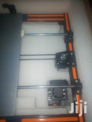 3D Printer | Printers & Scanners for sale in Greater Accra, North Kaneshie