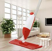 Drag Spray Mop | Home Accessories for sale in Greater Accra, Adenta Municipal