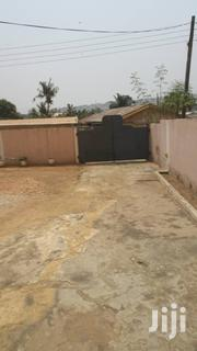 2 Bedrooms Self Compound   Houses & Apartments For Rent for sale in Greater Accra, Ga South Municipal