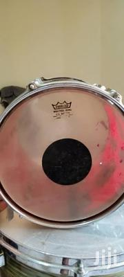 Original Tama And Pearl Tom From USA | Musical Instruments & Gear for sale in Eastern Region, New-Juaben Municipal