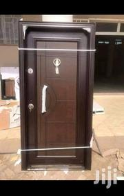 Turkish Door | Doors for sale in Greater Accra, Tema Metropolitan