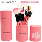 Makeover Brush   Makeup for sale in Greater Accra, Odorkor