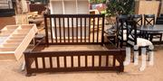 King Size Bed | Furniture for sale in Greater Accra, Accra Metropolitan