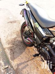 Apsonic AP150X-II 2018 Black | Motorcycles & Scooters for sale in Greater Accra, Teshie-Nungua Estates