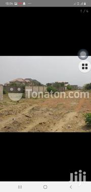 Top Land for Sale at Tema | Land & Plots For Sale for sale in Greater Accra, Tema Metropolitan
