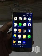 Samsung S7 | Mobile Phones for sale in Greater Accra, Teshie-Nungua Estates