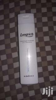 Longrich | Makeup for sale in Greater Accra, Nii Boi Town