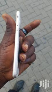 iPhone 6 64gb | Mobile Phones for sale in Greater Accra, East Legon