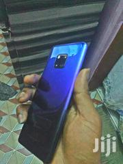 Huawei Mate X 128 GB Blue | Mobile Phones for sale in Greater Accra, Accra Metropolitan
