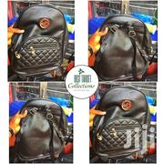 Backpack or Laptop ( Life Bag) | Computer Accessories  for sale in Greater Accra, Alajo