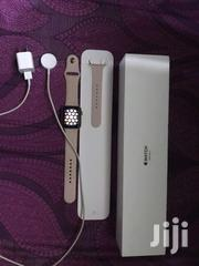 Iwatch Series 3 42mm | Clothing Accessories for sale in Greater Accra, Nungua East
