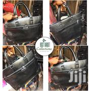 Laptop Side Bag For Files And Laptop | Computer Accessories  for sale in Greater Accra, Alajo
