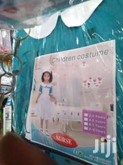 Career Day Children's Costume | Clothing for sale in Greater Accra, Asylum Down