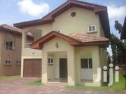 4 Bedroom Town House For Rent At Airport Residential Area   Houses & Apartments For Rent for sale in Greater Accra, Roman Ridge